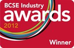 BCSE Awards