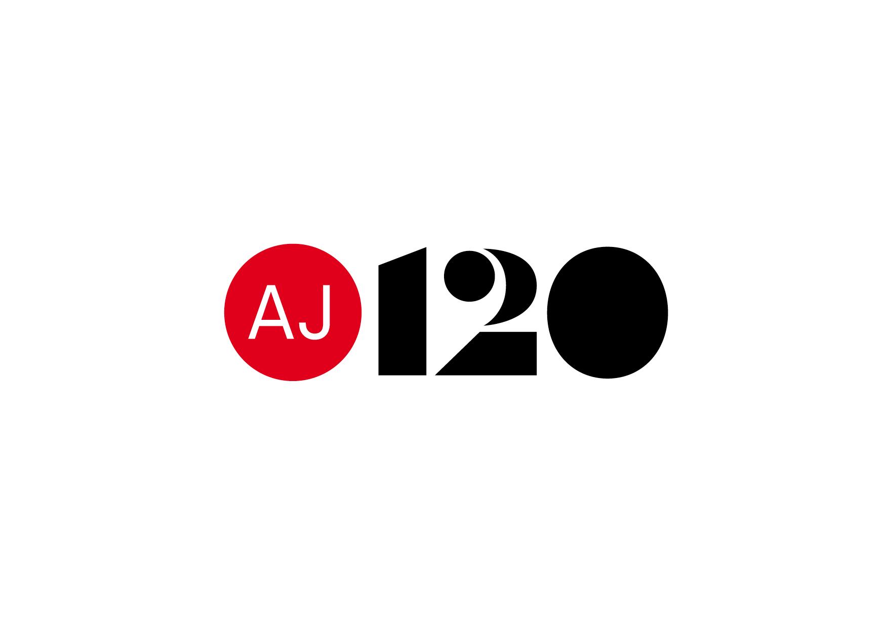 AJ120