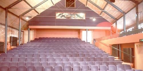 Norwich Playhouse