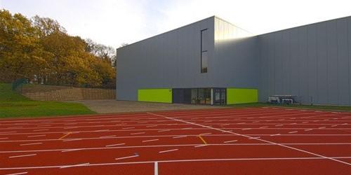 UEA Sportspark