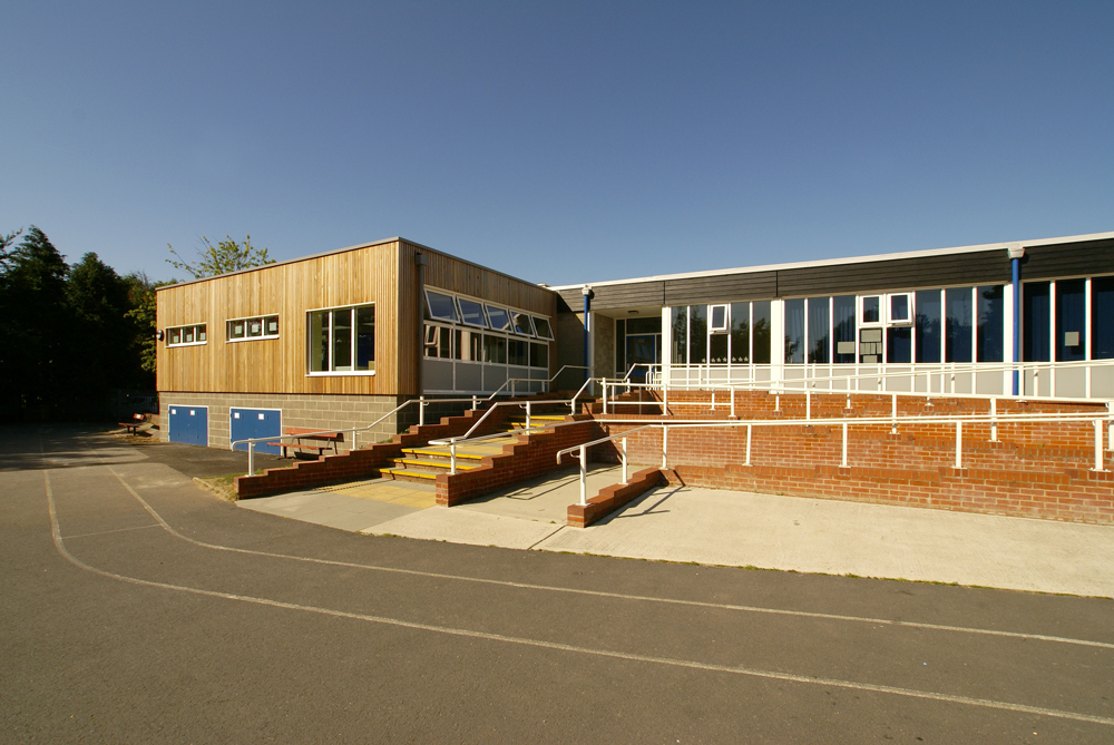LSI_HalifaxPrimary_02
