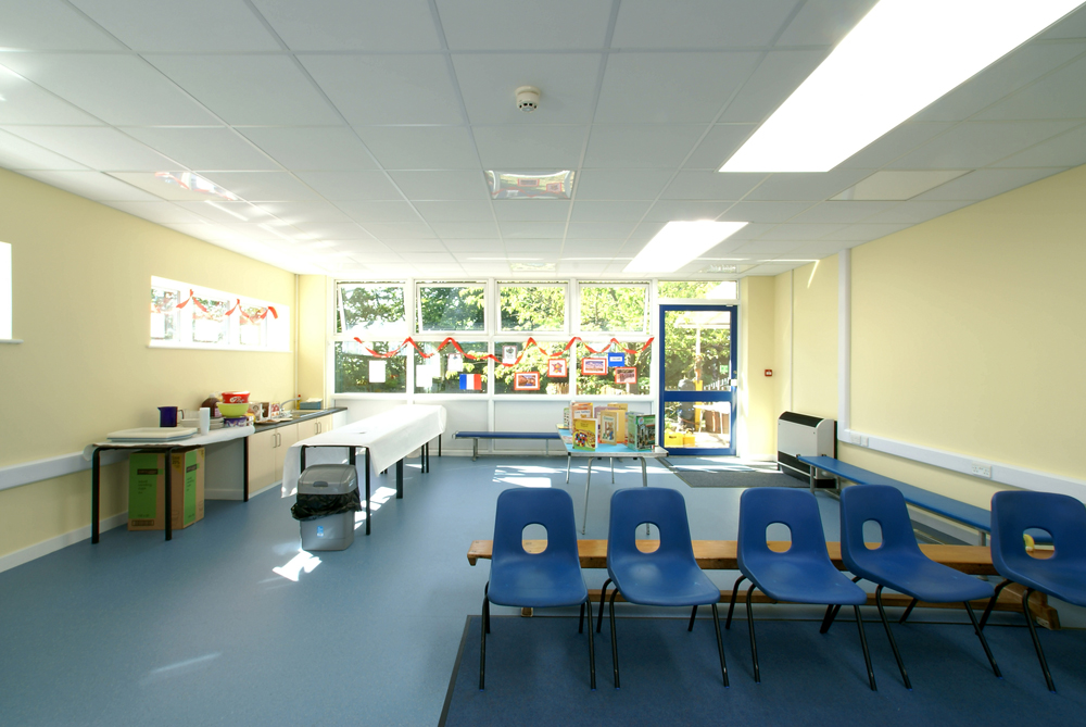 LSI_HalifaxPrimary_04