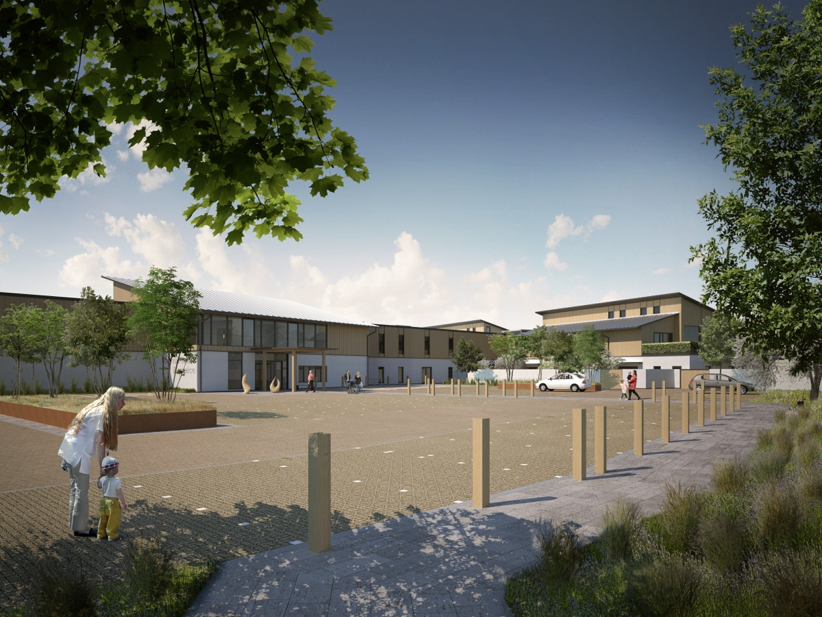 LSI_Architects_Cambridge_Hospice_BIM_01