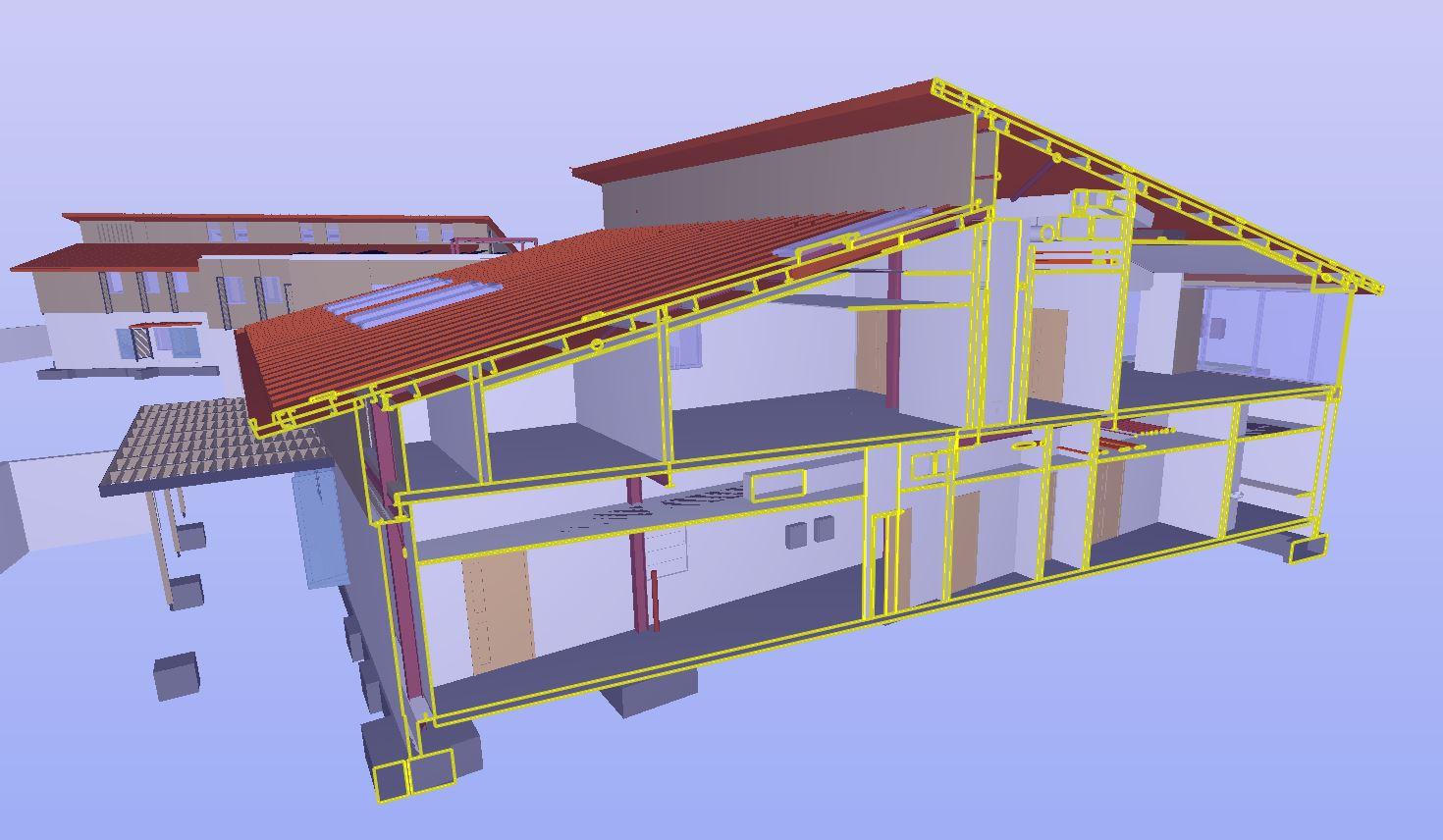 LSI_Architects_Cambridge_Hospice_BIM_02