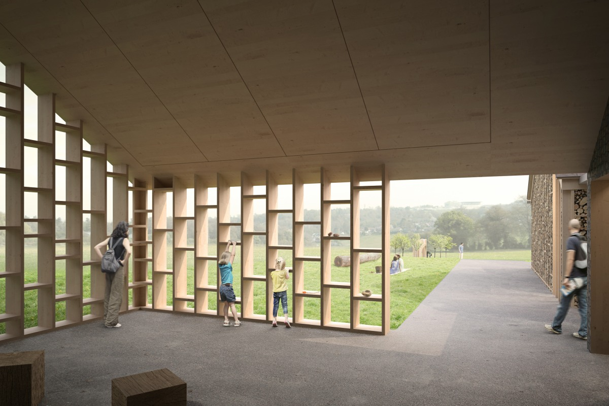 LSI_Architects_Langley_Vale_Visitor_Centre_03