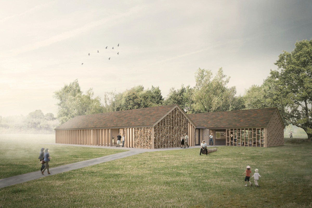 LSI_Architects_Langley_Vale_Visitor_Centre_04