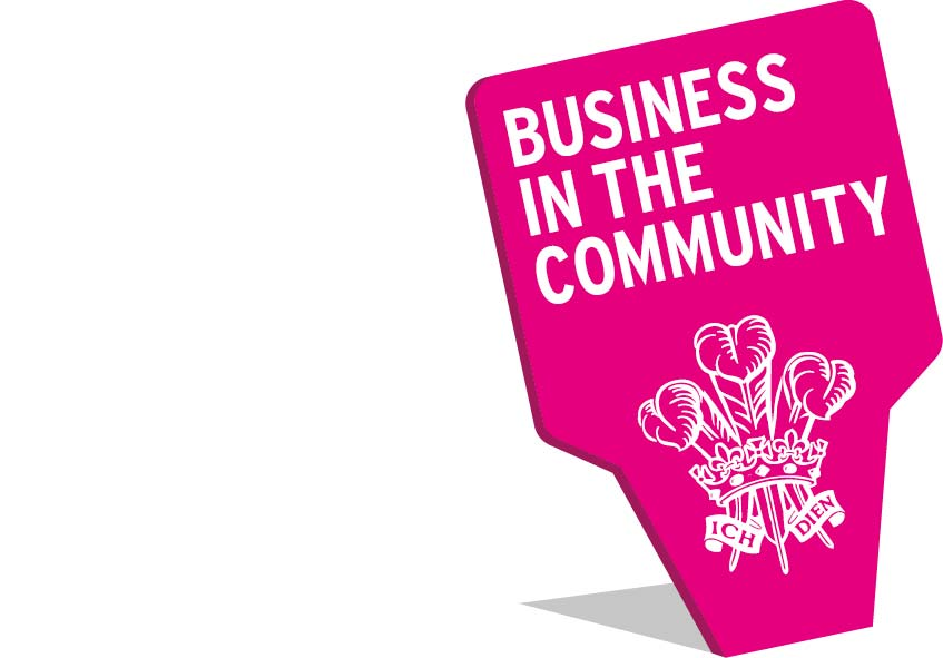 Business In The Community East of England