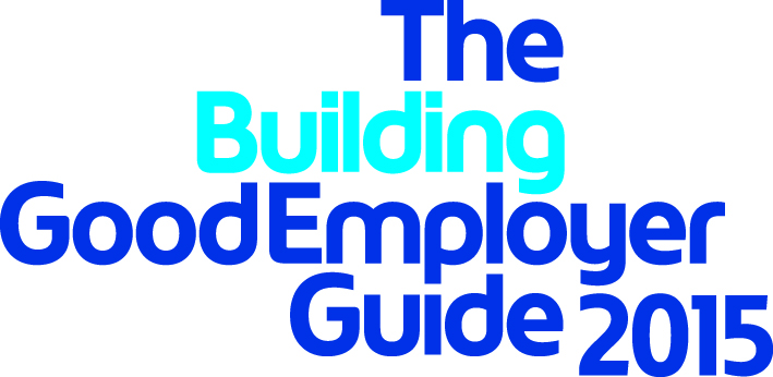 Building Good Employers Guide 2015
