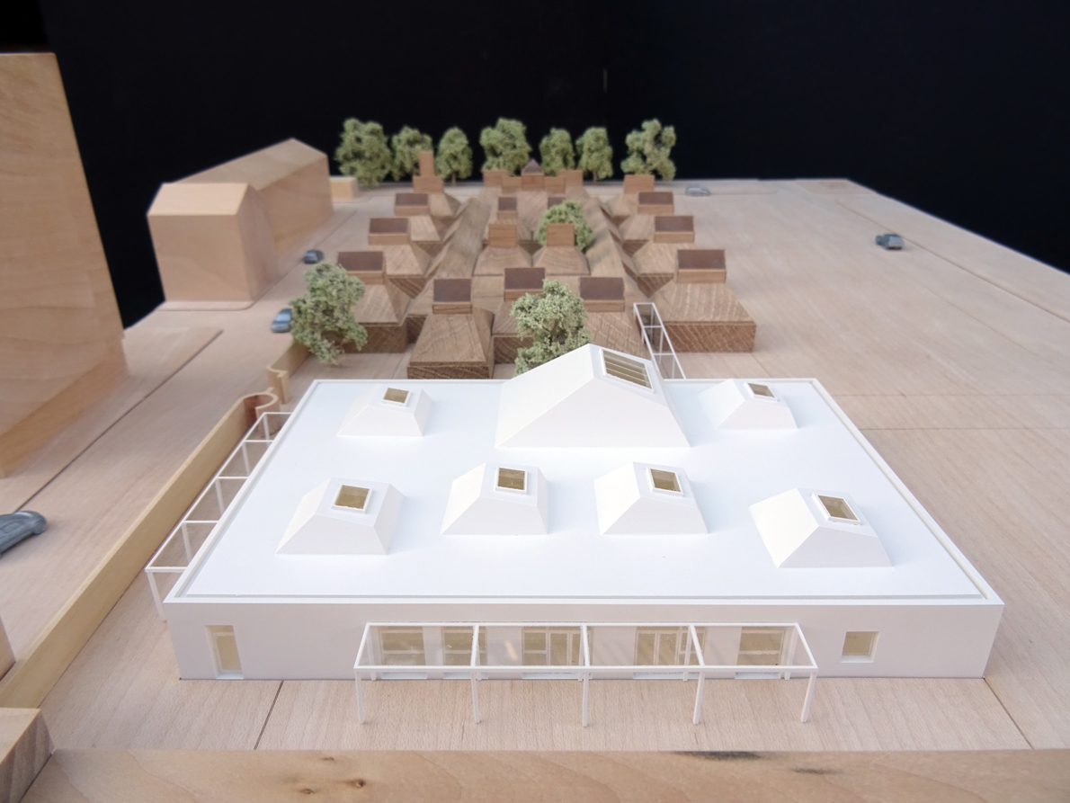 lsi-architects_bromley-hall-school_tower-hamlet_planning_05