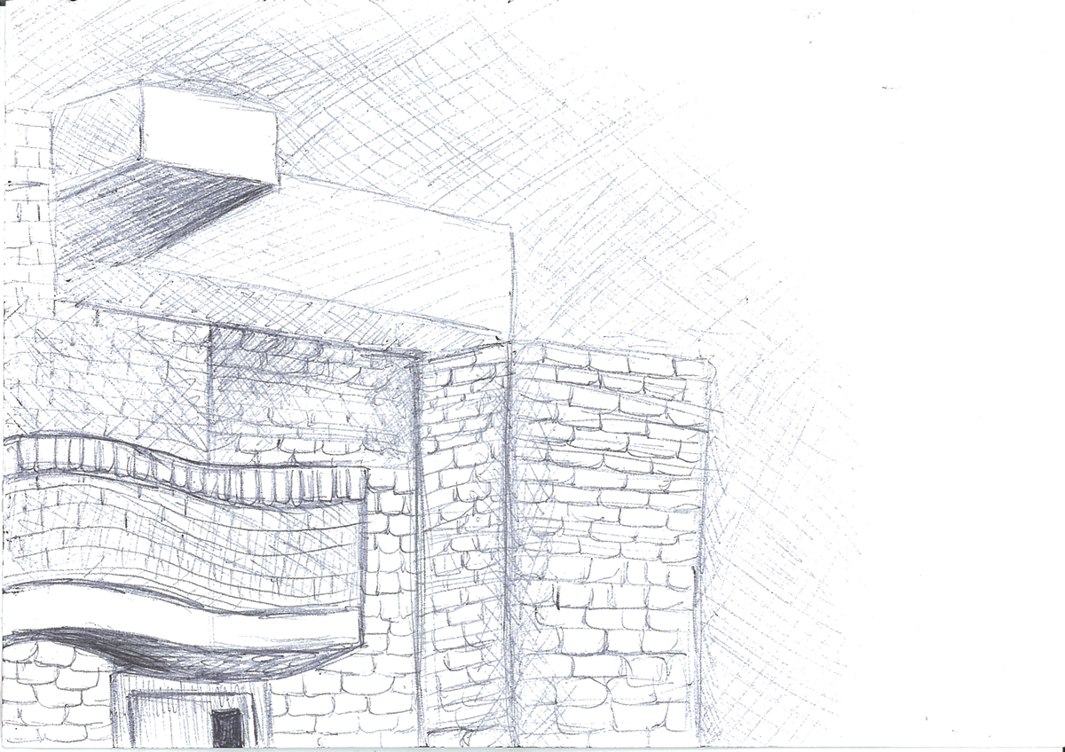 lsi-architects_st-brides-east-kilbride_glasgow_sketch_01