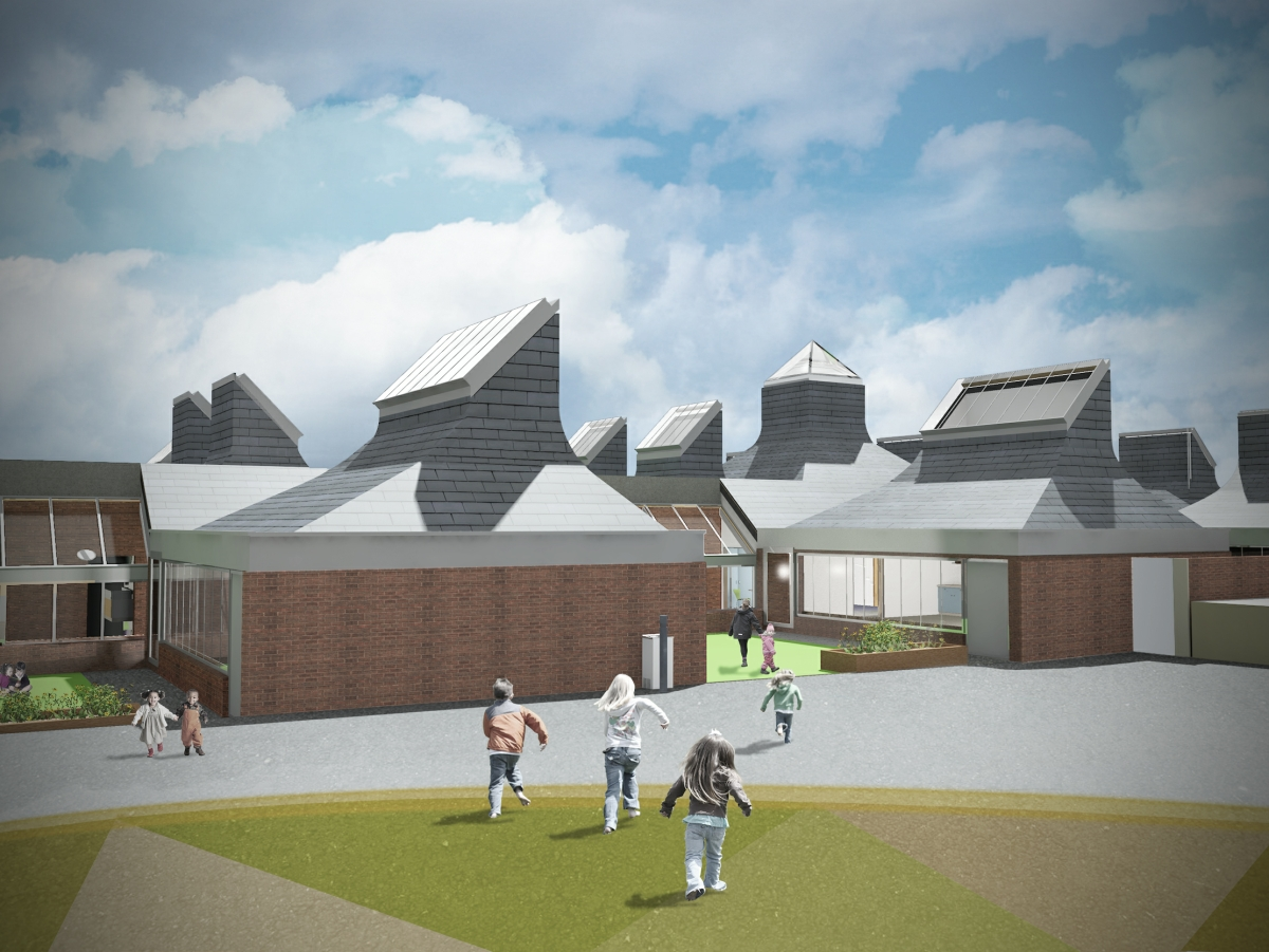 lsi-architects_bromley-hall-school_tower-hamlet_planning_02