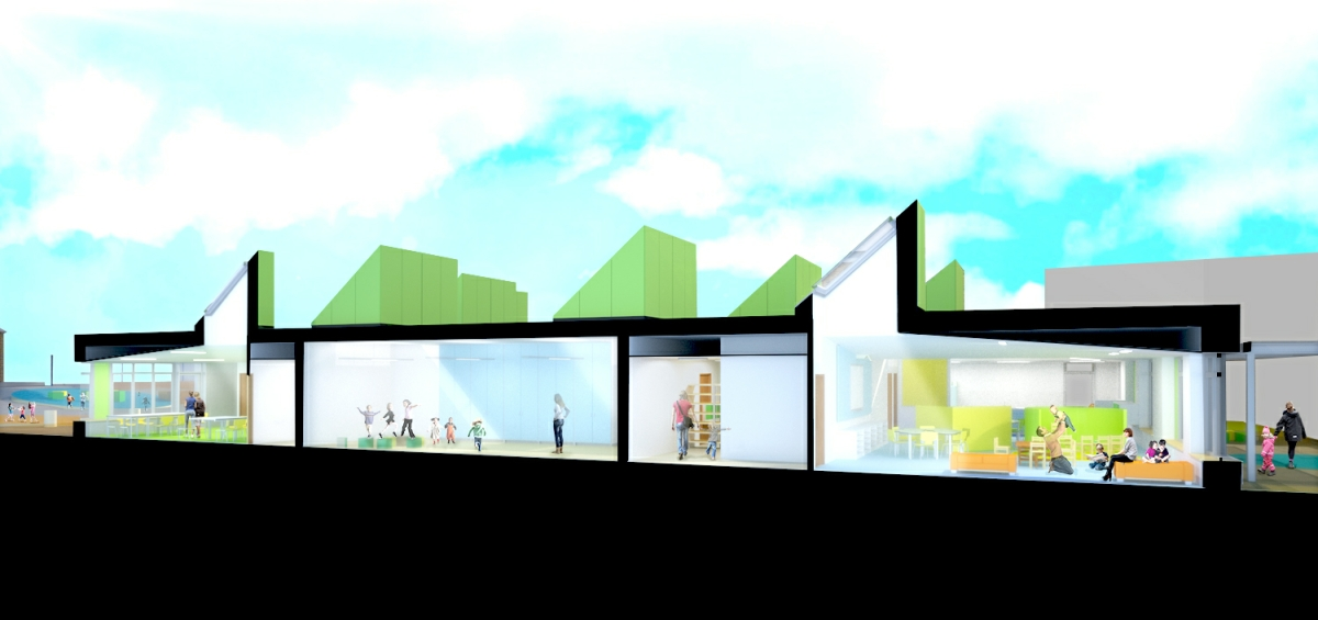 lsi-architects_bromley-hall-school_tower-hamlet_planning_04