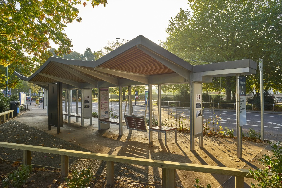 lsi-architects_uea-bus-shelter_03