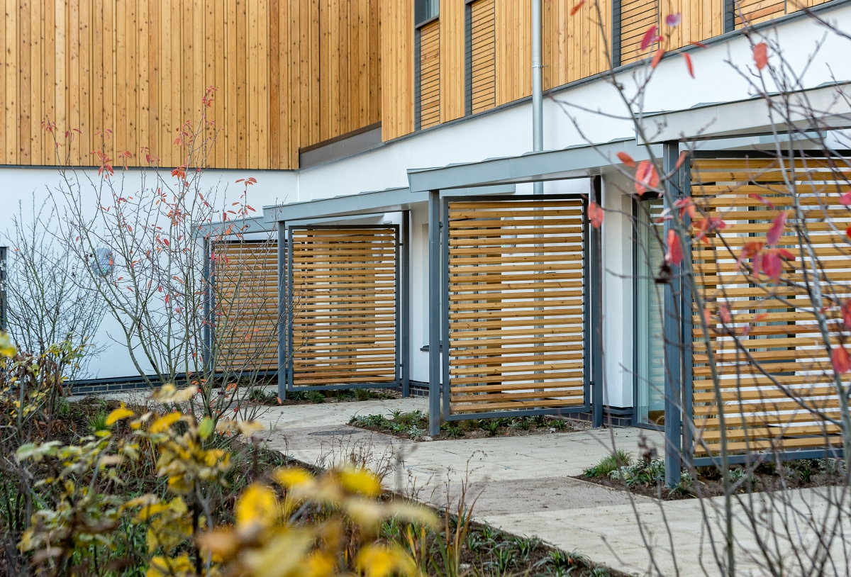 lsi-architects_arthur-rank-hospice_cambridge_completion_03
