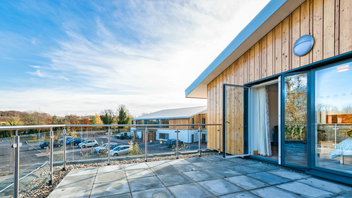 lsi-architects_arthur-rank-hospice_cambridge_completion_04