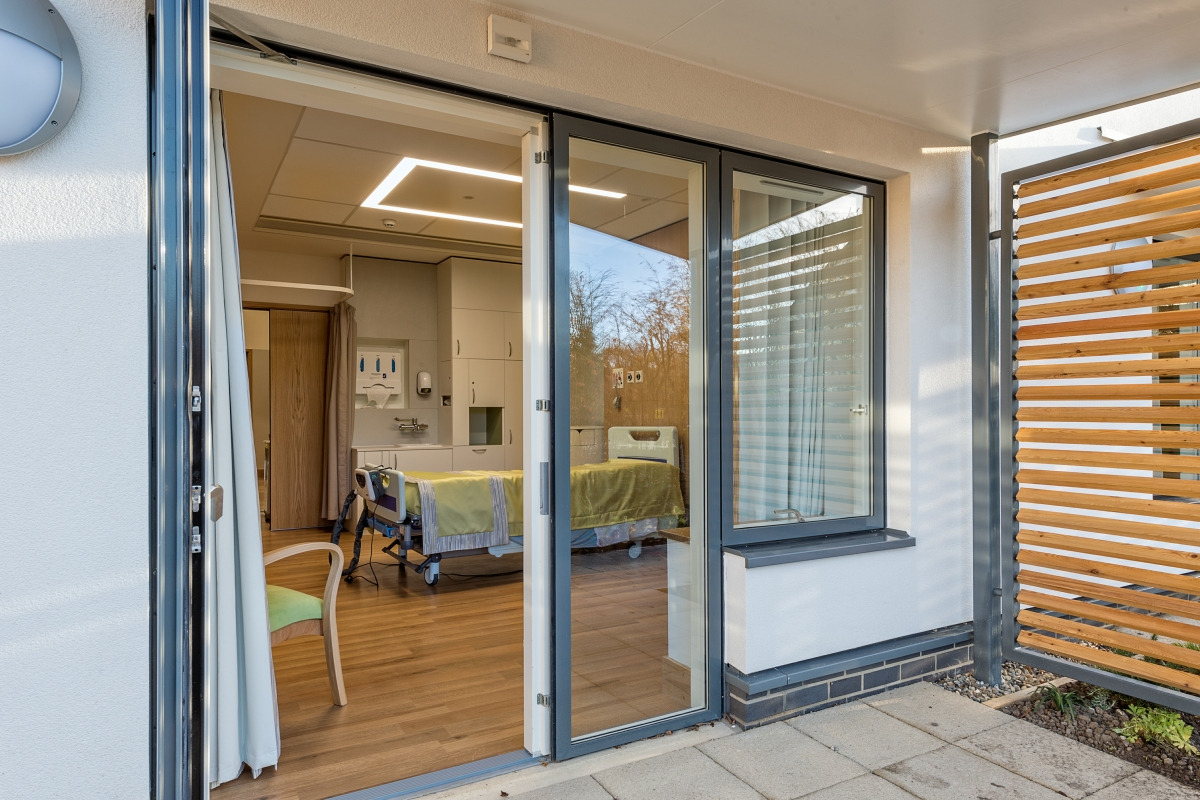 lsi-architects_arthur-rank-hospice_cambridge_completion_05