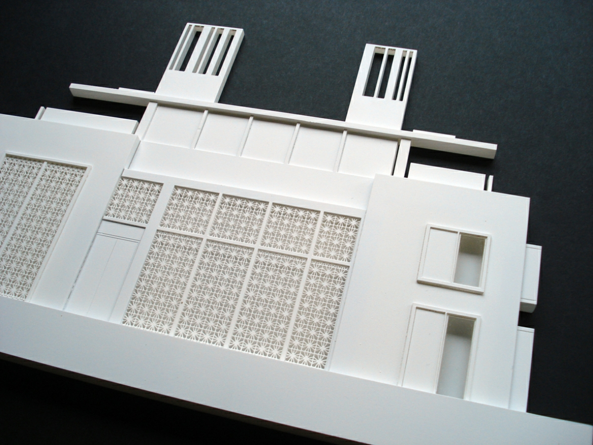 lsi-architects_qatar-eco-villa_model_01