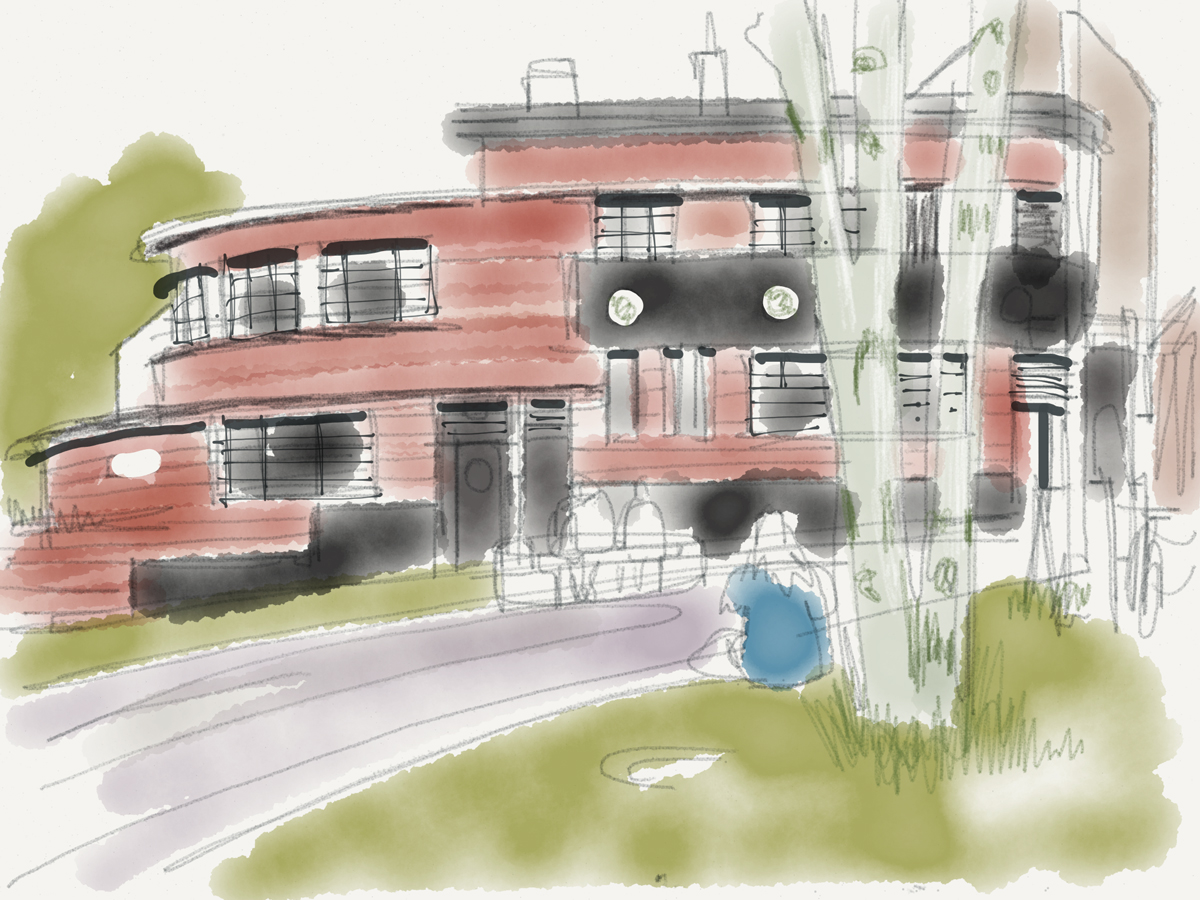 lsi-architects_sketchclub_07