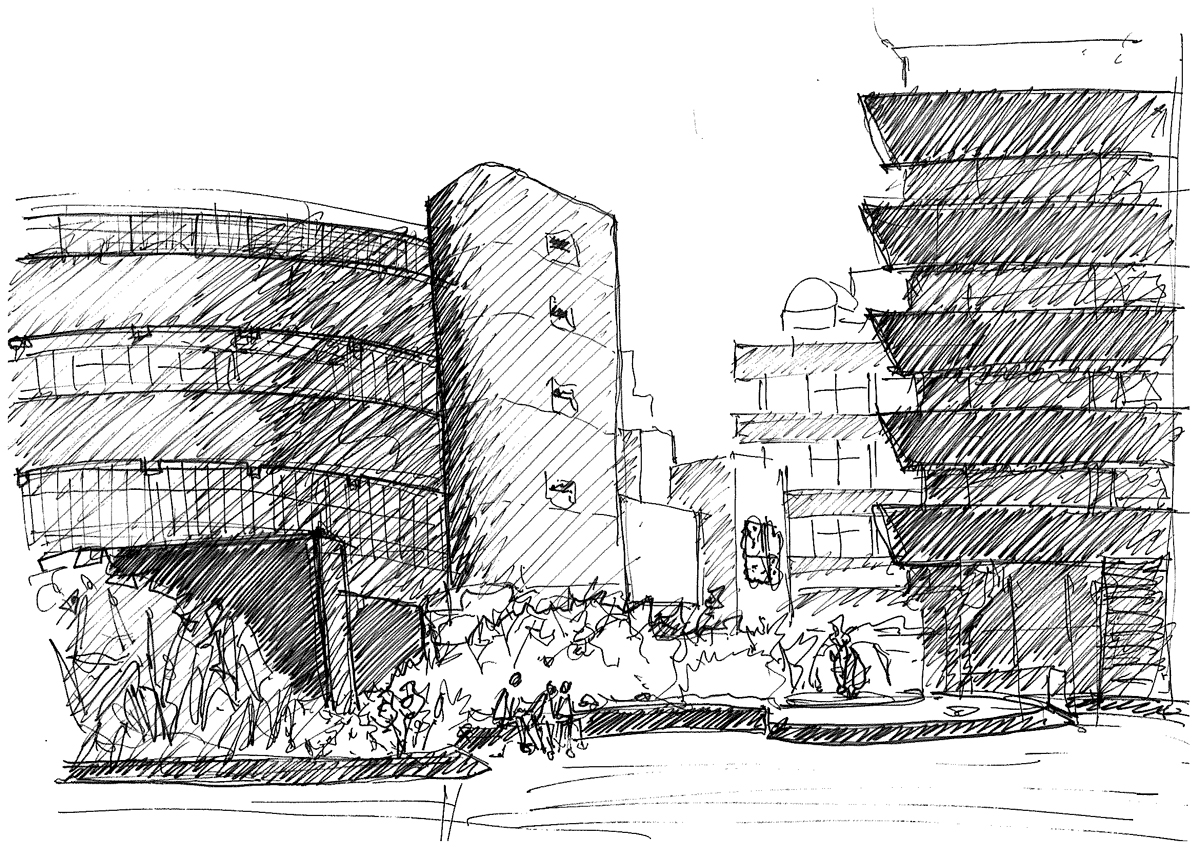 lsi-architects_sketchclub_11