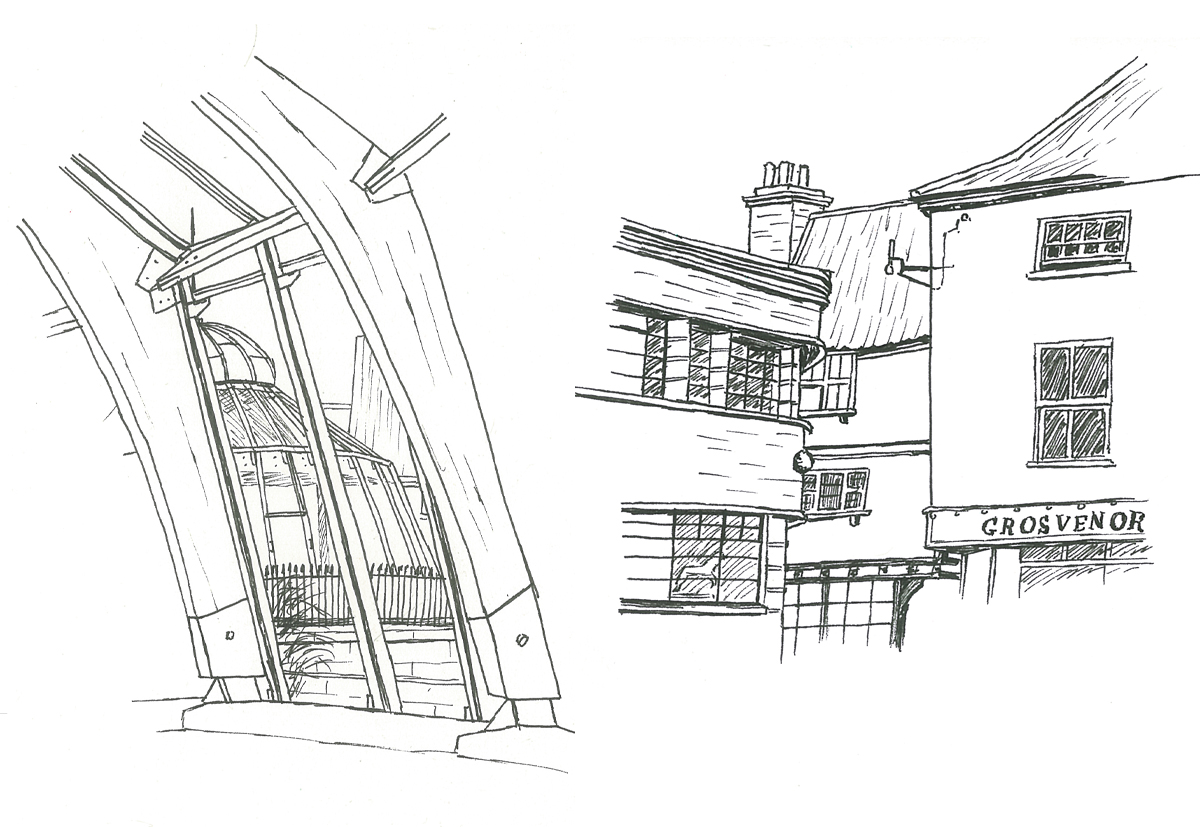 lsi-architects_sketchclub_13