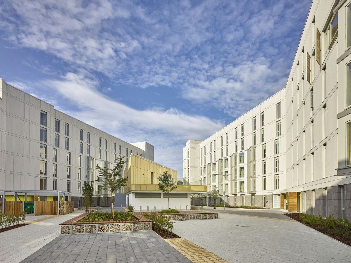 LSI-Architects_UEA-Student-Residences_RICS-Award