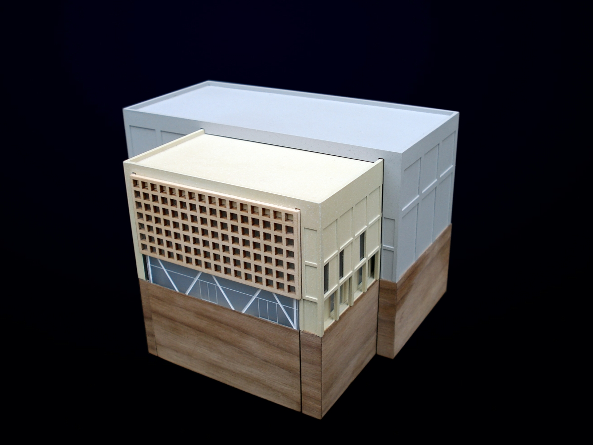 LSI-Architects-Archive-Facility-Model_01