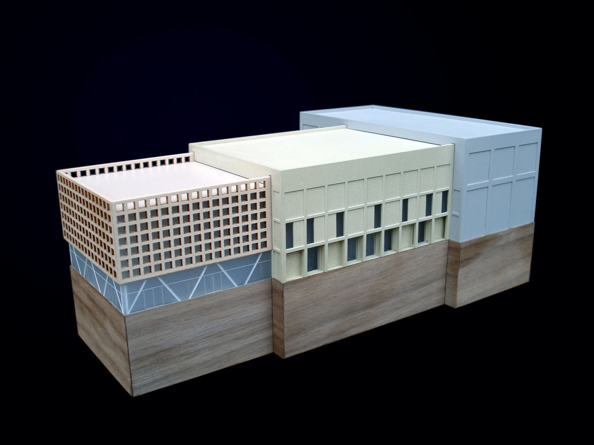 LSI-Architects-Archive-Facility-Model_02
