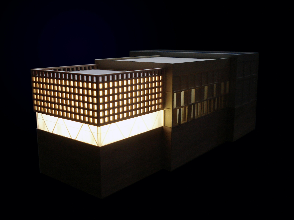 LSI-Architects-Archive-Facility-Model_03