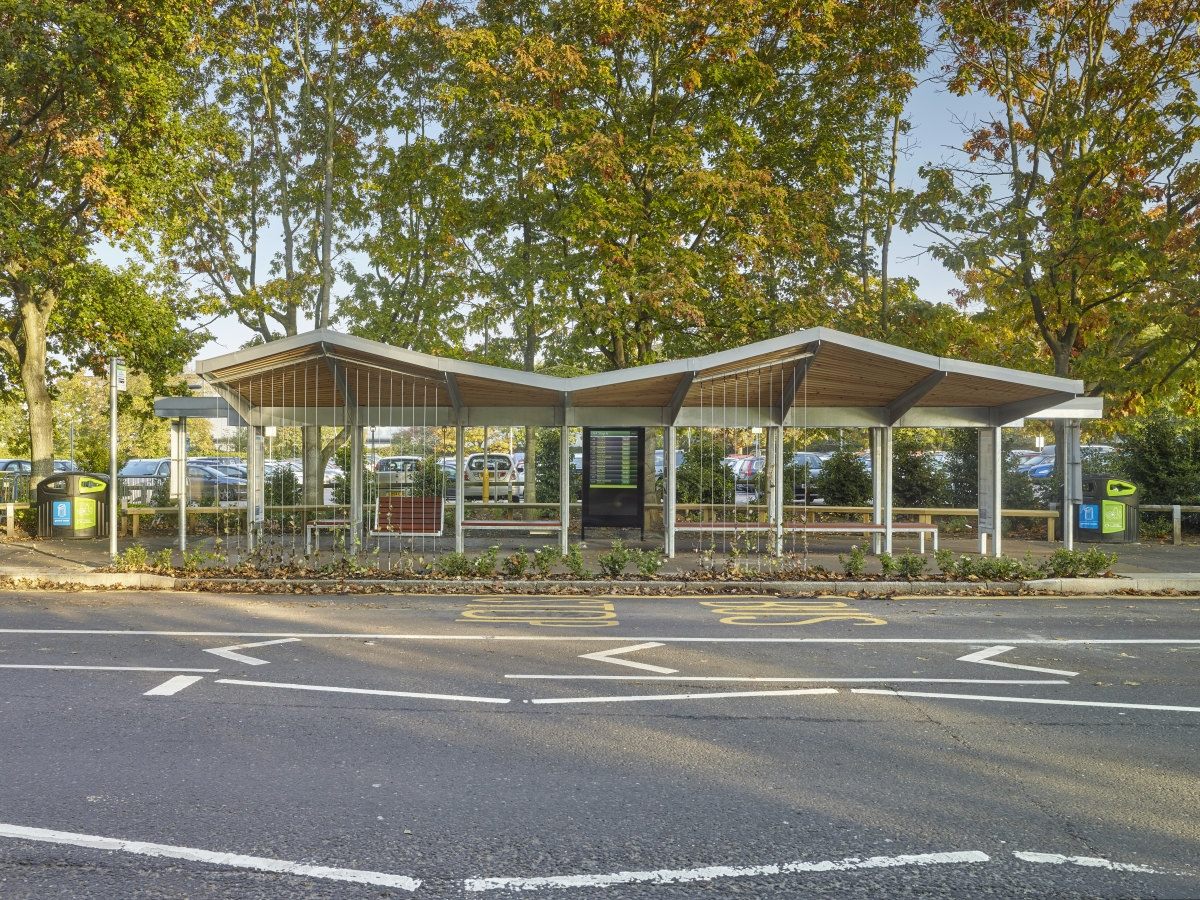 LSI-Architects_UEA-AJ-Client-of-the-year_Bus-Stop