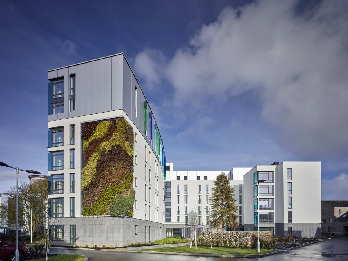 LSI-Architects_UEA-AJ-Client-of-the-year_Crome-Court-student-residences