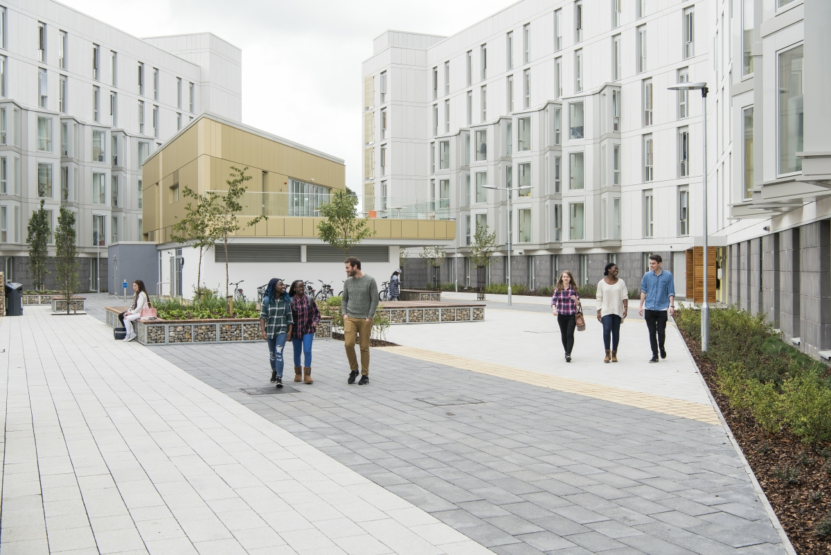 LSI-Architects_UEA-AJ-Client-of-the-year_Hickling-Barton-Student-Residences_01