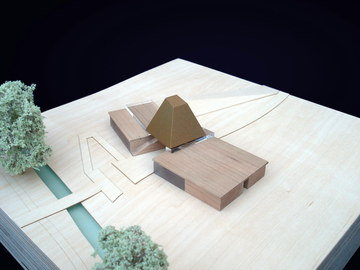 LSI-Architects_Broadland-Visitor-Centre-model_02