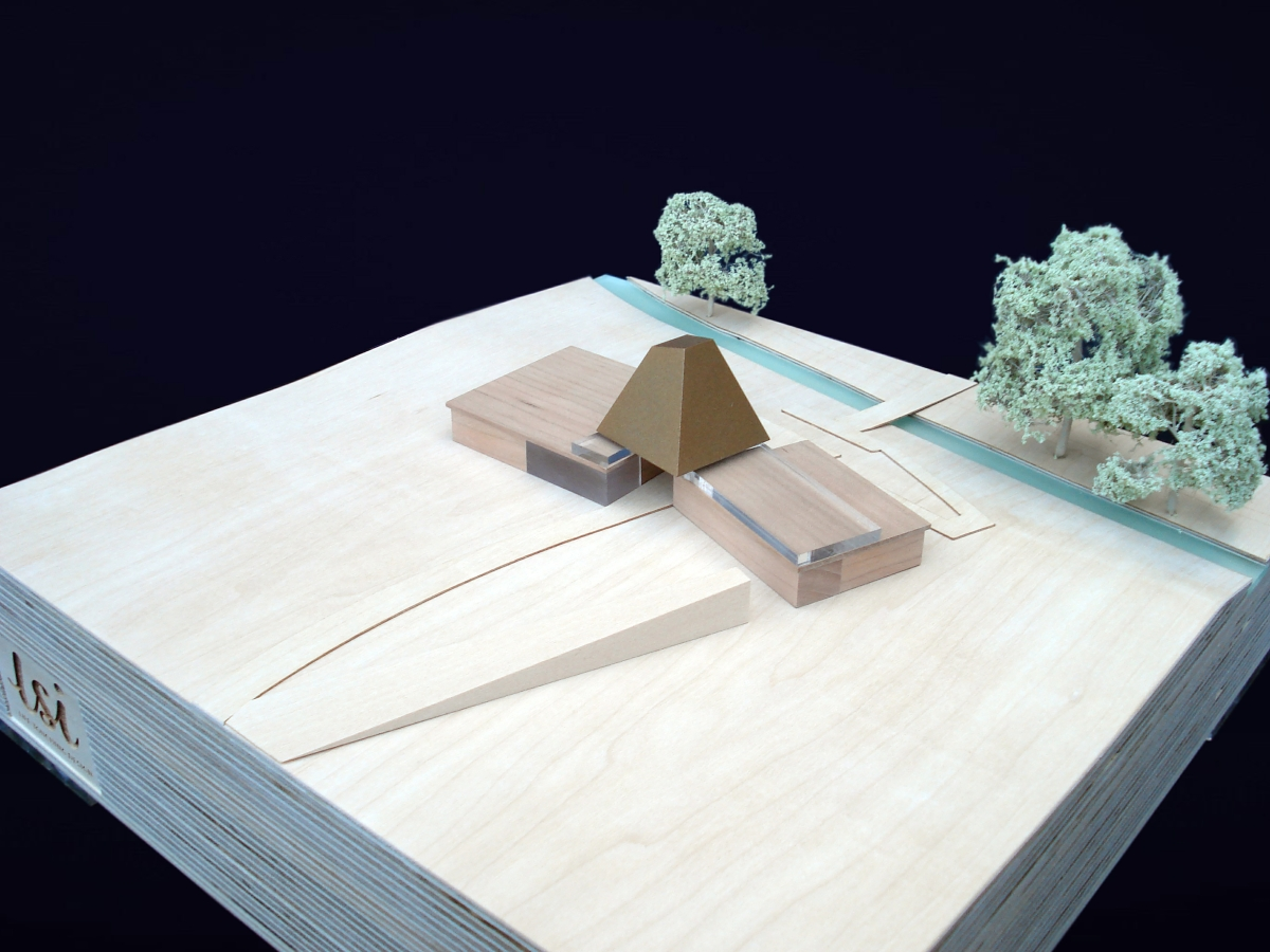 LSI-Architects_Broadland-Visitor-Centre-model_03