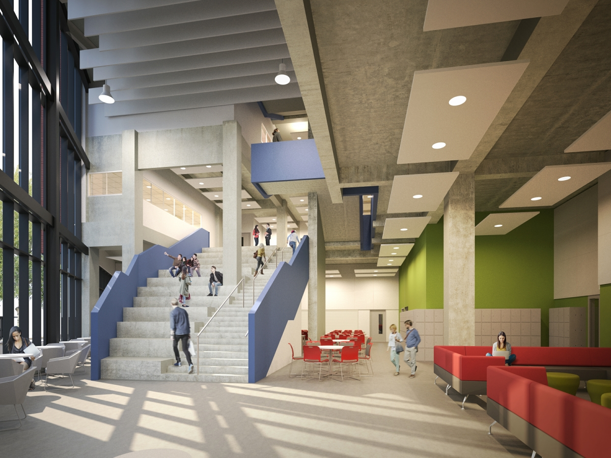 LSI-Architects_Ebury-Sir-Simon-Milton-UTC-Westminster_Atrium