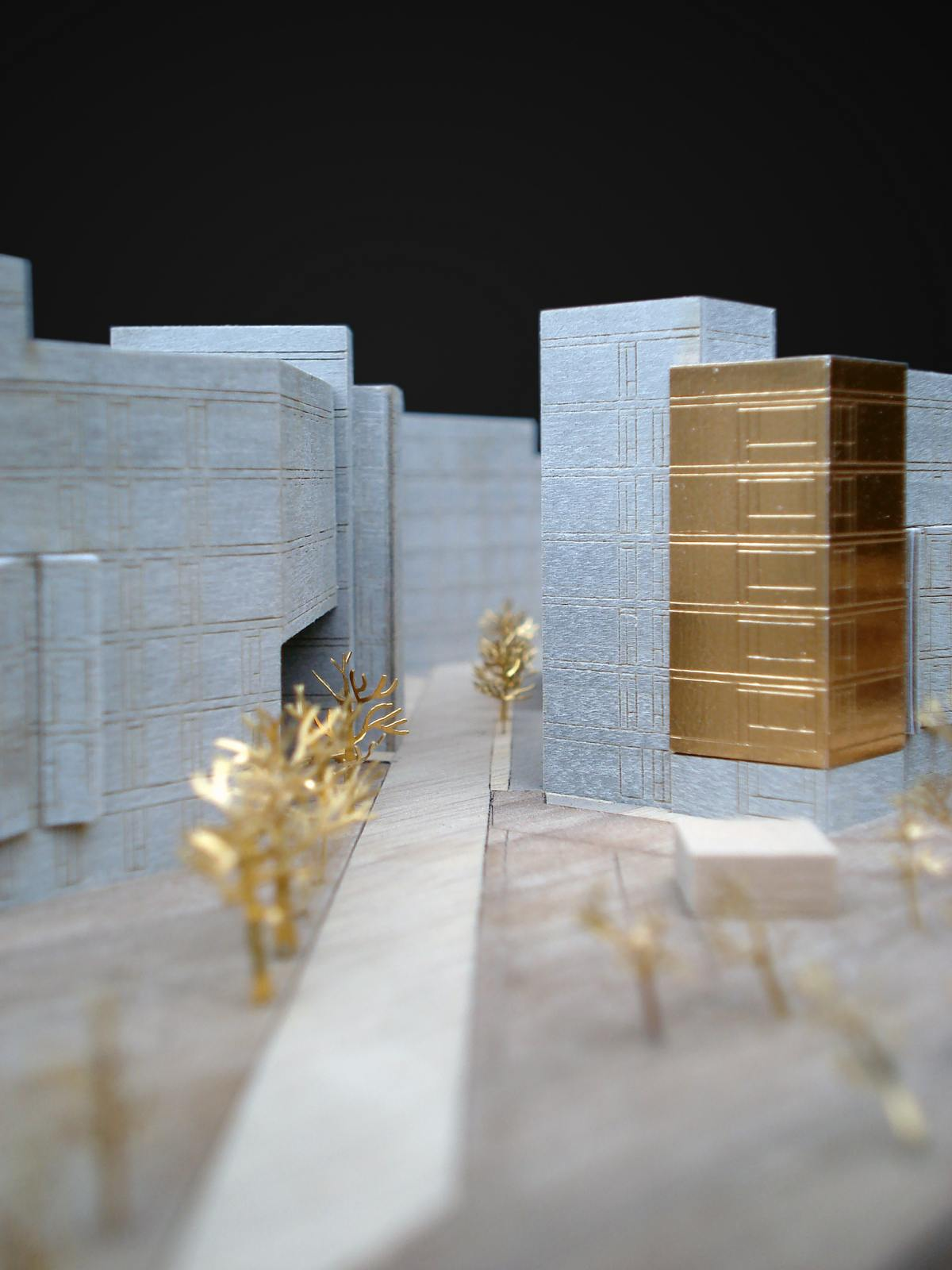 LSI-Architects_UEA-Blackdale-Model_03