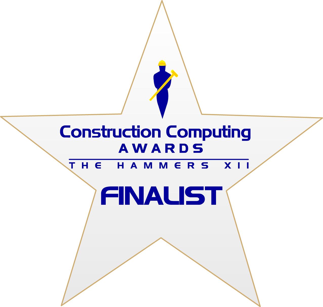 Construction Computing Awards
