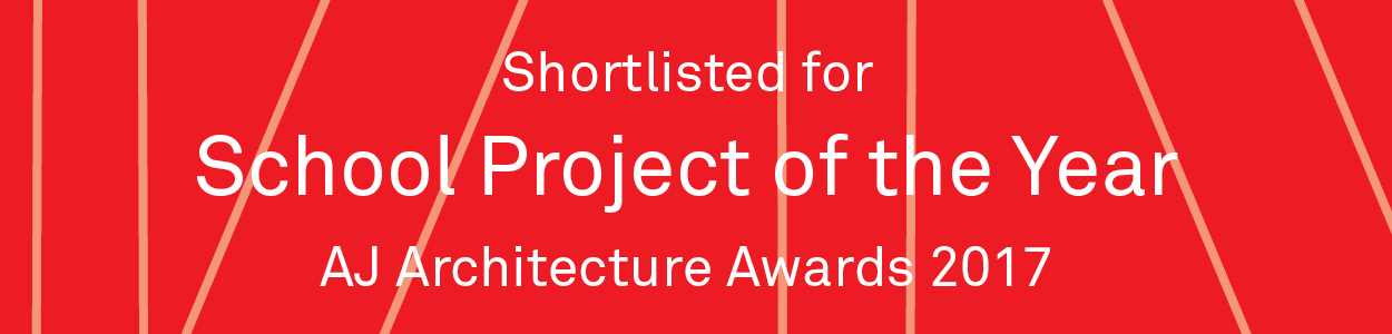 AJ Architecture Awards