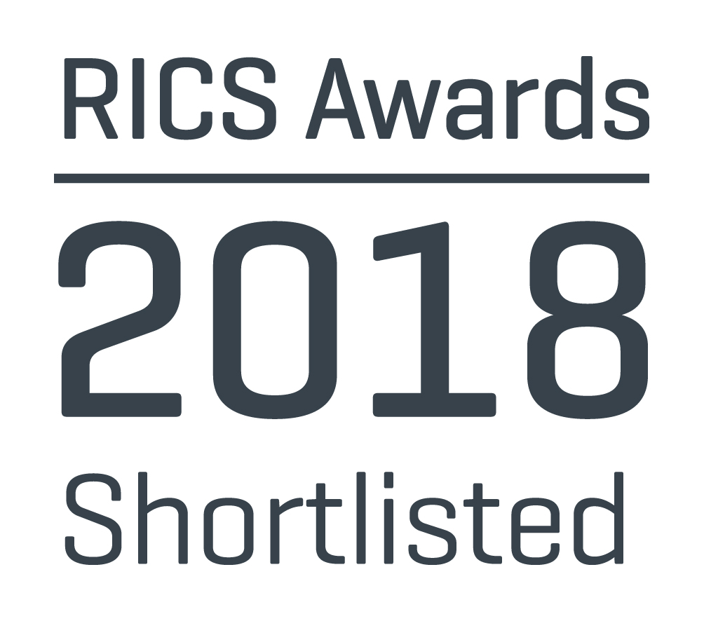 RICS East of England Awards 2018
