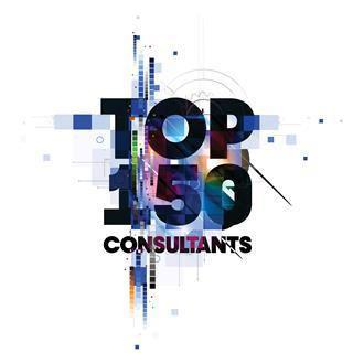Building Top Consultants