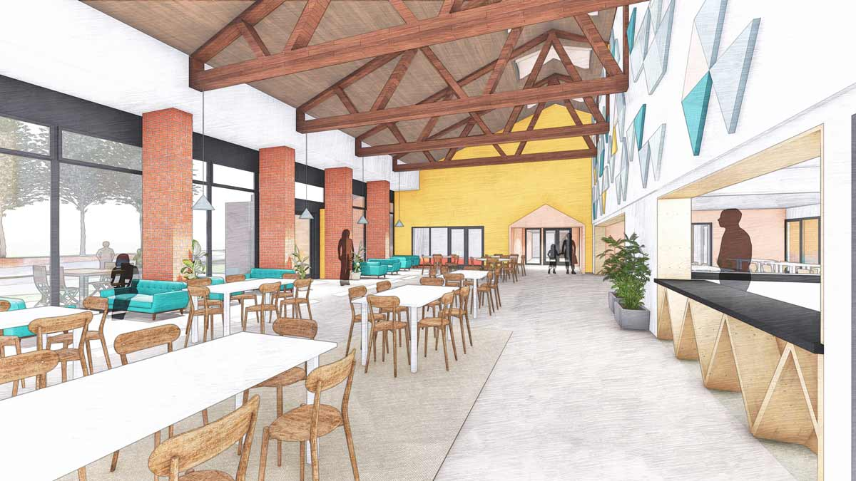 LSI-Architects-YMCA-Proposed-Cafe